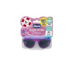 Chicco Óculos Sol Girl 5A+