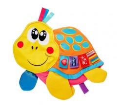 Chicco Tartaruga Happy Color