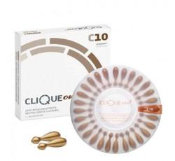 Clique One C10 Monodose 2X28