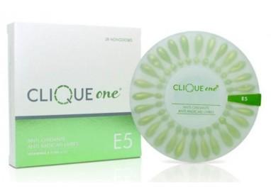 Clique One E5 Monodose X 28