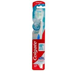 Colgate Escova Dentes Ultra-Suave