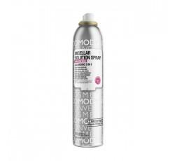 Comodynes Spray Ag Micelar 200mL