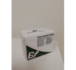 Compressa N Tecid Cps 15X15 30G 4 Cam