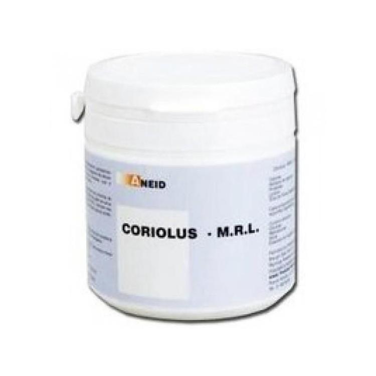 Coriolus Mrl Comp 500 Mg X 90