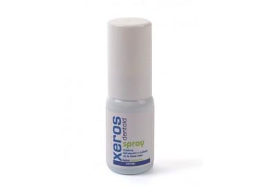 Dentaid Xeros Spray Boca Seca 15 mL