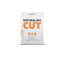 Depuralina Cut Caps X 84