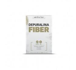 Depuralina Fiber Caps X 60