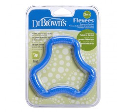 Dr. Browns Morded Flexees Azul 165101.3