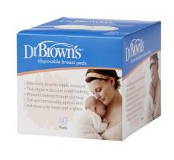 Dr. Browns Simplisse Disco Aleitam Mat Descx60