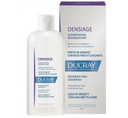 Ducray Densiage Ch 200mL