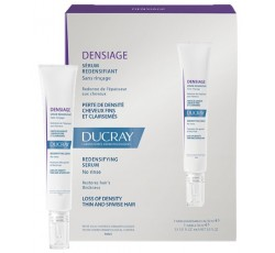 Ducray Densiage Serum 30mL X3