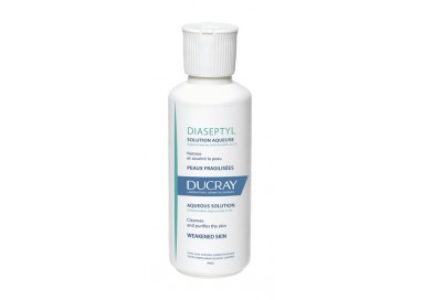 Ducray Diaseptyl Soluçao 125 mL