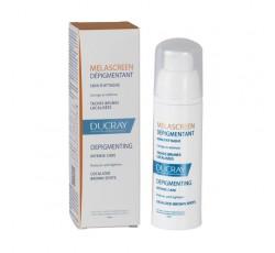 Ducray Melascreen Despigmentante