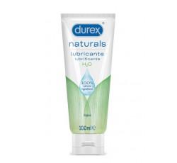 Durex Naturals Original H2O 100mL