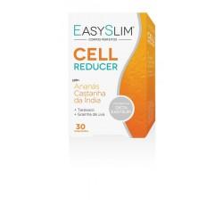 Easyslim Comp Celulite Reducer X30