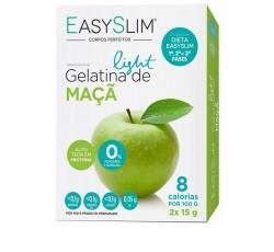 Easyslim Gelatina Gelatina Maca Saq 15Gx2