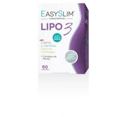 Easyslim Lipo3 Comp X 60