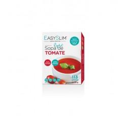 Easyslim Sopa Light Tomate Saq X 3