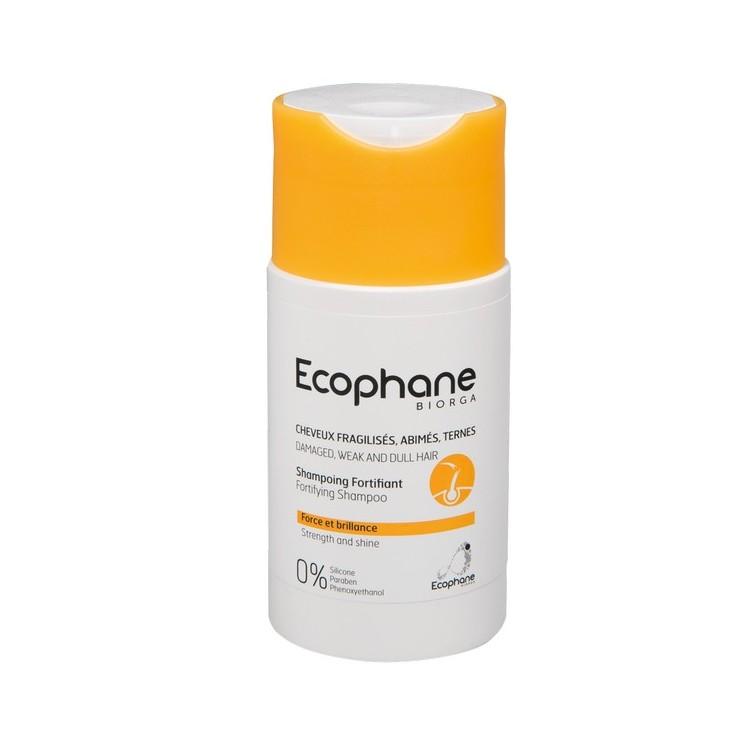 Ecophane Champo Fortif 100mL
