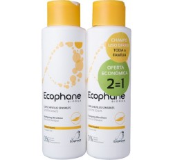 Ecophane Champo Ultra Suave 500+Of Ch500