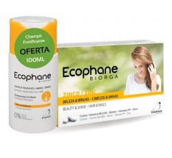 Ecophane Comp X 60+Oft Ch 100mL