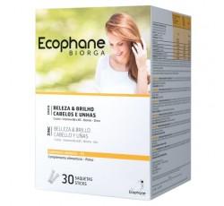 Ecophane Po Saq X 30