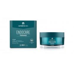 Endocare Tensage Creme Tensor 50 mL