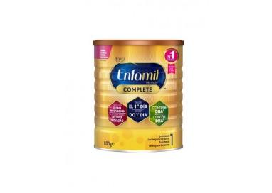 Enfamil Premium Complete 1 800Gr