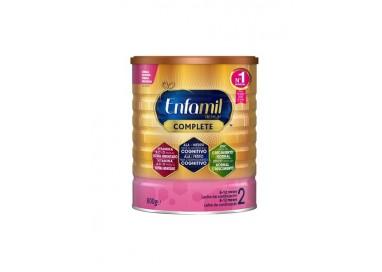 Enfamil Premium Complete 2 800Gr