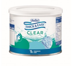 Espessante Thick Easy Clear 126G
