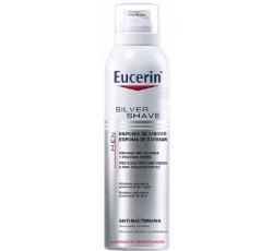 Eucerin Men Esp Barba 150 mL