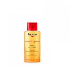 Eucerin Psensivel Ol Duche Ph5 400mL Pe-20%