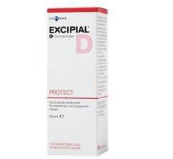 Excipial Protect Cr 50 mL