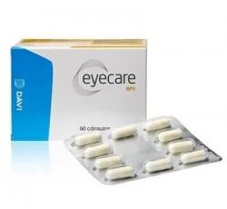 Eyecare Npo Caps X 60