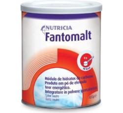 Fantomalt Po 400 G
