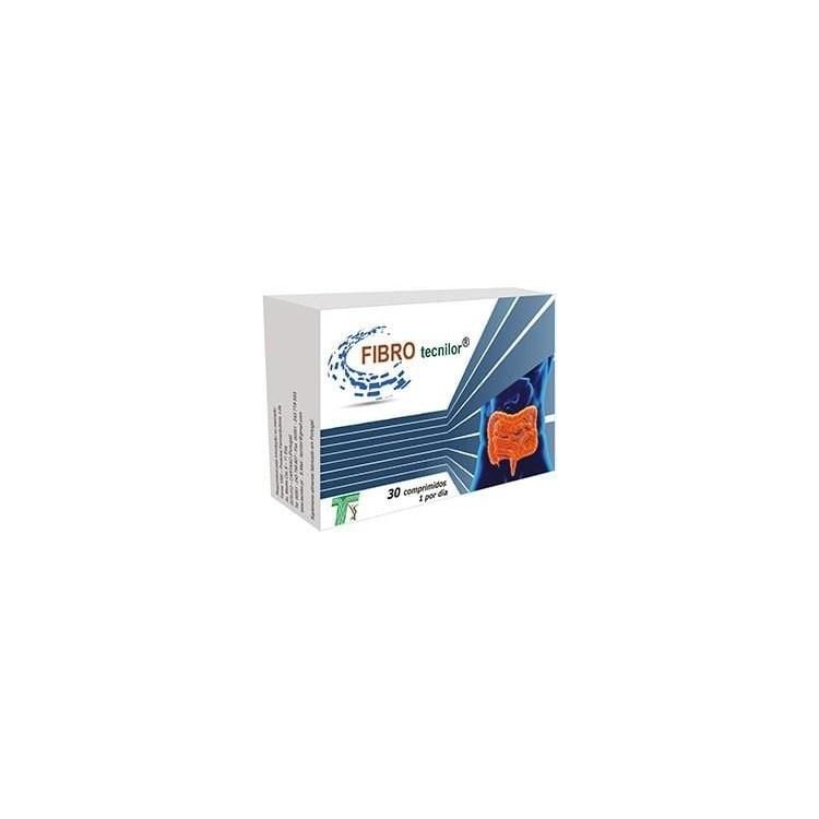 Fibro Tecnilor Comp X 30