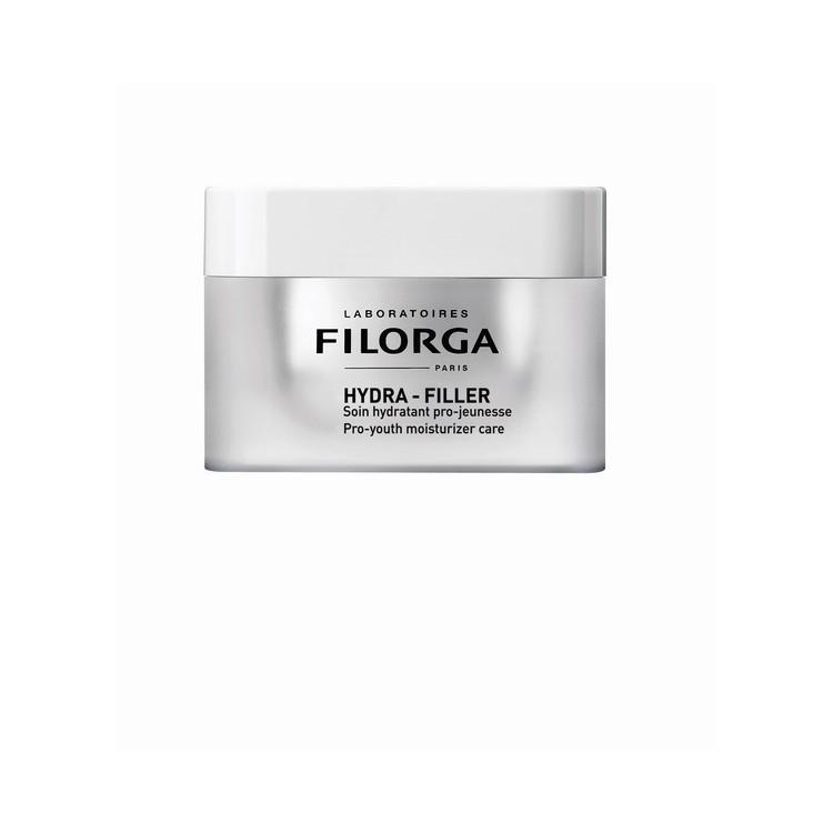 Filorga Hydra-Filler Creme 50mL