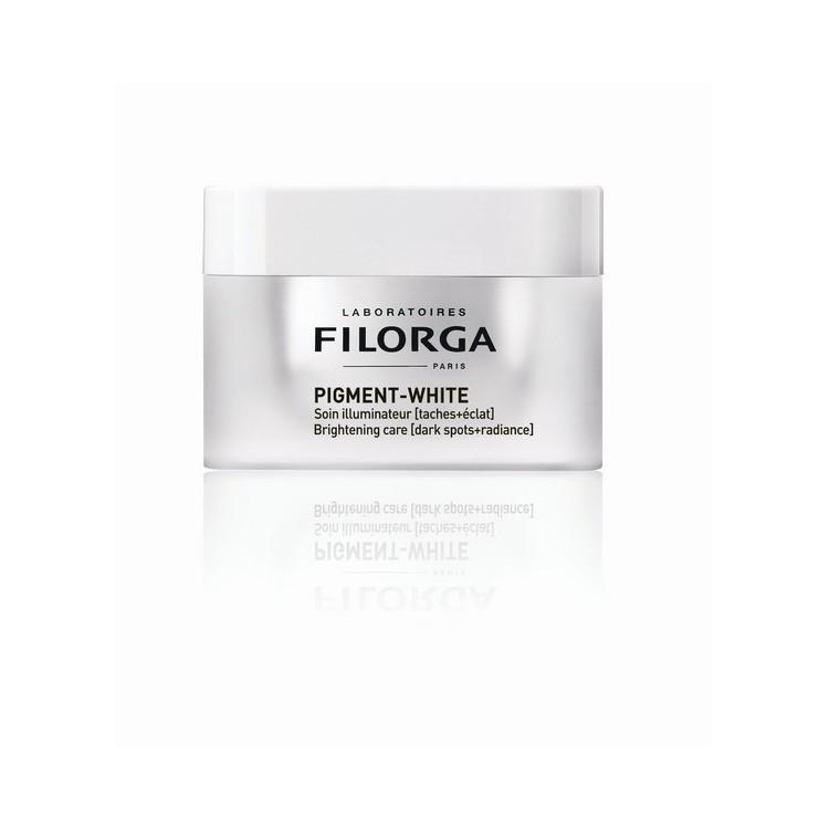 Filorga Pigment White Creme 50mL