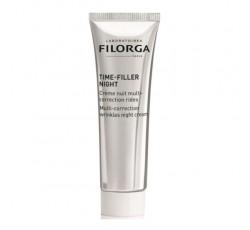 Filorga Time Filler Night Cr 30mL