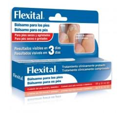 Flexital Balm Pes 56 G