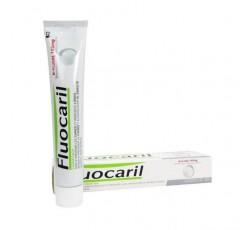 Fluocaril Past Dent Branq 75mL