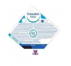 Fresubin Energy Sol Neutro 500 mL