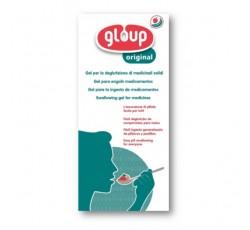 Gloup Original Gel Degluticao 75mL