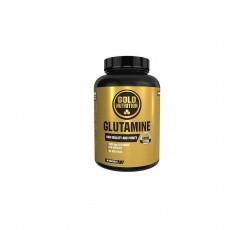 Gold Nutrition Glutamina 1000Mg 90 Caps