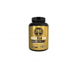 Gold Nutrition Megacla A95 X 90Caps