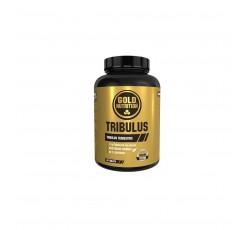 Gold Nutrition Tribulus 550Mg 60Caps