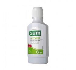 Gum Activital Colutorio 500mL