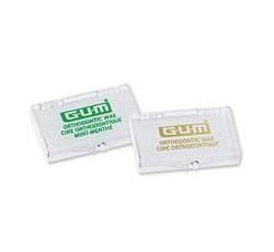 Gum Cera Ortod 723