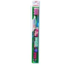 Gum Escova Esc 471 Mic Tip Compact Suave