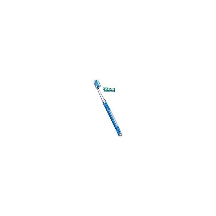 Gum Escova Esc 473 Mic Tip Compact Med